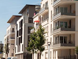 action résolutoire vente immobilière